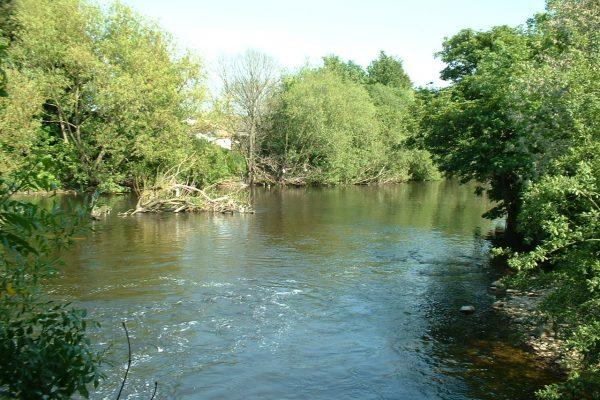 mirfield waters 2 016